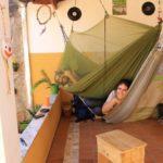 Anagatu Camping