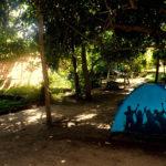 Camping Airumã
