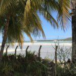 Camping Beira Mar