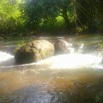 Camping Beira Rio - Sana