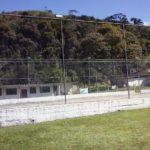 Camping Clube Quinta da Barra