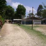 Camping Costa do Sol