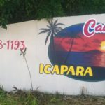 Camping Icapara 01