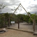 Camping Macaquinhos