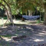 Camping Nosso Chalé
