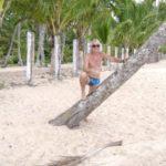 Camping Praia de Berlinque (19)
