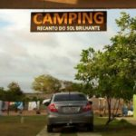 Camping Recanto do Sol Brilhante