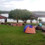 Camping Santa Julieta