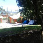 Camping da Praça - Garopaba