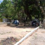 Camping do César