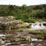 Camping e Cachoeiras Pé da Serra