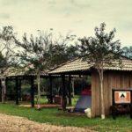 Hostel Nativo dos Cânyons
