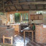 Hostel Nativo dos Cânions