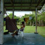 Kasabaré Camping e Redário
