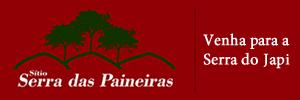 Sítio Serra das Paineiras