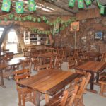 Pampa Rural