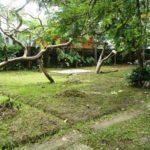 Pousada e Camping Chauá