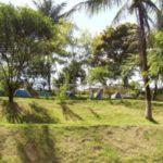 Camping Porto Grande