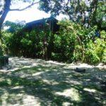 Pousada e Camping Rhaiana