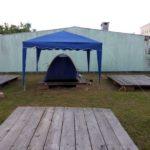 Pousada e Camping Sol a Sol