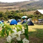 Rancho do Gnomo
