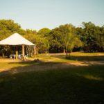 Rancho do Lamarka