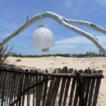Roots Beach Camp e Hostel Atins