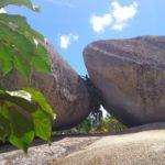 Sítio da Pedra Solta