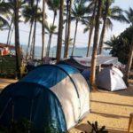 Sununga Camping