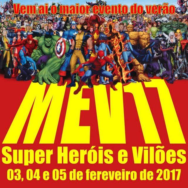 MEV 2017