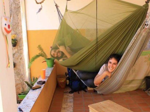 Anagatu Camping e Comidinhas