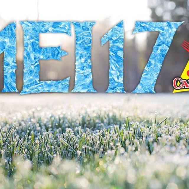 MEI (Mini Encontro de Inverno) – 2017