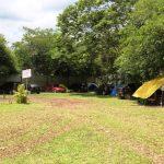 Camping Boracéu