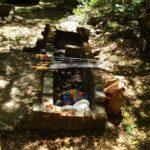 Balneario Coqueiros e Cascatas