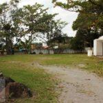 Camping Caminho do Rei