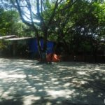 Camping Billy Mar