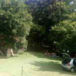 Camping Canto dos Passaros