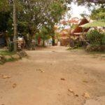 Camping Espaço Flora (Camping do Pedu)