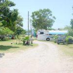 Camping Estaleirinho