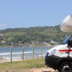Camping Lagoamar 2017