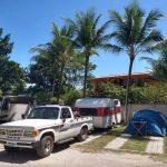 Camping Mucugê - Arraial dAjuda