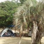 Camping Municipal de Arambaré