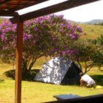 Camping PachaMama