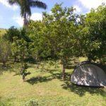Camping Rancho Pança
