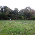 Camping Rancho do Gaúcho 01