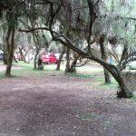 Camping Recanto da Amizade