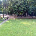 Camping Recanto dos Pássaros
