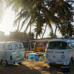Camping Rodada (1)