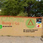 Shangri-lá