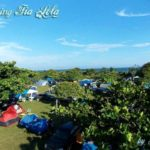 Camping Tia Lola